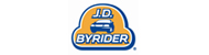 J.D. Byrider 2 Talent Network