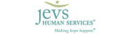 JEVS Human Services Talent Network