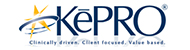 KePRO Talent Network