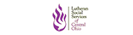Lutheran Social Services of Central Ohio Talent Network