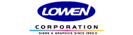 Lowen Corporation Talent Network