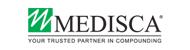 MEDISCA Talent Network