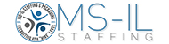 MS-IL Staffing Talent Network