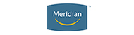 Meridian Credit Union Limited Talent Network