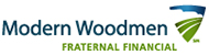 Modern Woodmen Fraternal Financial Talent Network