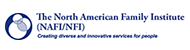 NAFI/NFI Talent Network