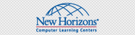 New Horizons- NH Talent Network