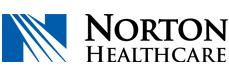 Jobs and Careers atNorton Healthcare>