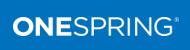 OneSpring Talent Network