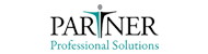 Partner Professional Solutions Talent Network