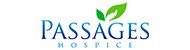 Passages Hospice Talent Network