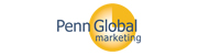 Penn Global Financial Services Talent Network