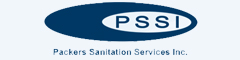 Packers Sanitation Services, Inc. Talent Network