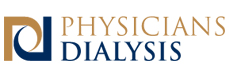 Physicians Dialysis Talent Network