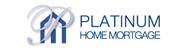 Platinum Home Mortgage Talent Network