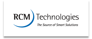 RCM Technologies Talent Network