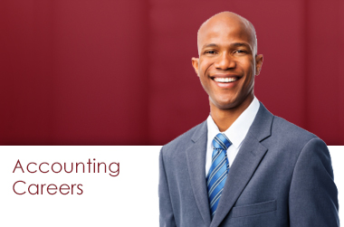 Chartered Accountant in Montreal
