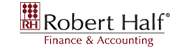 Robert Half Finance & Accounting Canada Talent Network