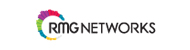 RMG Networks Talent Network