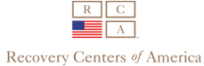 Recovery Centers of America Talent Network