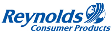 Jobs and Careers at Reynolds Consumer Products>