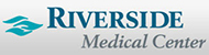 Riverside Medical Center Talent Network