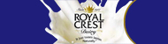 Royal Crest Dairy Talent N