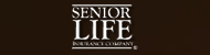 Senior Life Insurance Talent Network