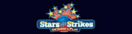 Stars & Strikes Talent Network