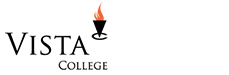 Jobs and Careers at Vista College>