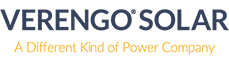 Jobs and Careers atVerengo>