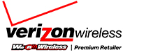 Jobs and Careers at We R Wireless>