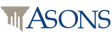 Jobs and Careers at ASONS>