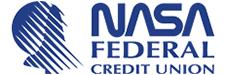 Jobs and Careers atNASA Federal Credit Union>