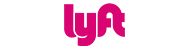 Lyft Talent Network