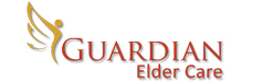 Jobs and Careers at Guardian Elder Care>