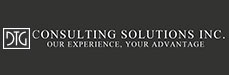 Jobs and Careers at DTG Consulting Solutions>