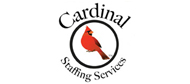 Cardinal Staffing Services, Inc. Talent Network