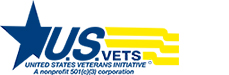Jobs and Careers at US Vets>