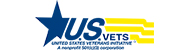 US Vets Talent Network