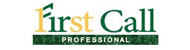 First Call Professional Services Talent Network