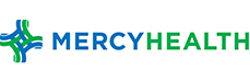 Jobs and Careers at Mercy Health>