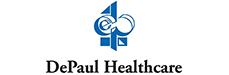Jobs and Careers at DePaul Healthcare>