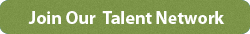 Jobs at Healthcare Resource Group Talent Network