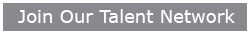 Jobs at Sterling Office Professionals Talent Network