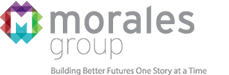 Jobs and Careers at Morales Group>