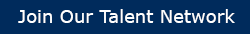 Jobs at Launch, Technical Workforce Solutions, LLC Talent Network