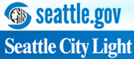 Seattle City Light Talent Network