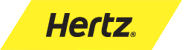 Hertz Corporation Talent Network