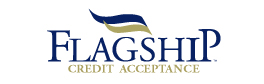 Flagship Credit Acceptance Talent Network
